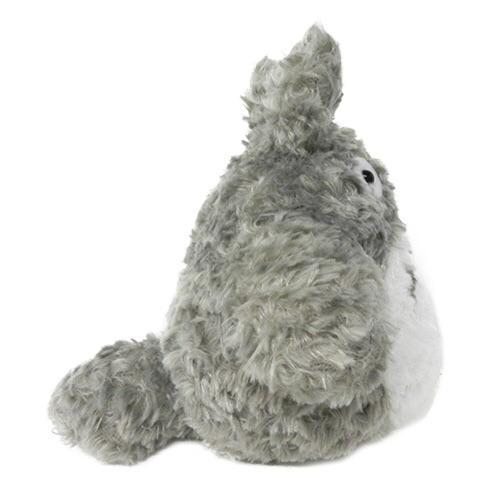My Neighbor Totoro - Totoro Size S Soft Plush