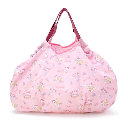 Japan Sanrio - 2 Ways bag (Shoulder and Backpack) x Cogimyun