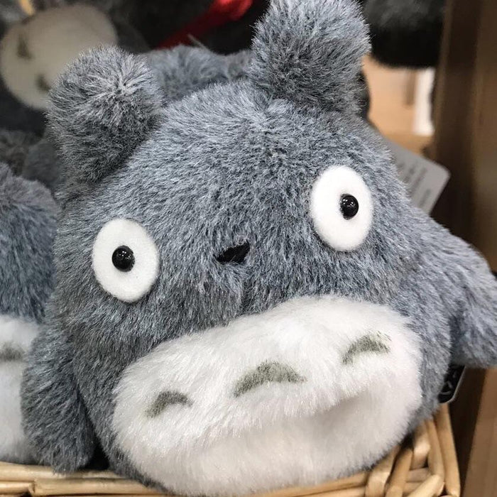 My Neighbor Totoro - Totoro Size S Plush