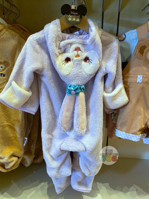 HKDL - Costume Romper for Baby x StellaLou