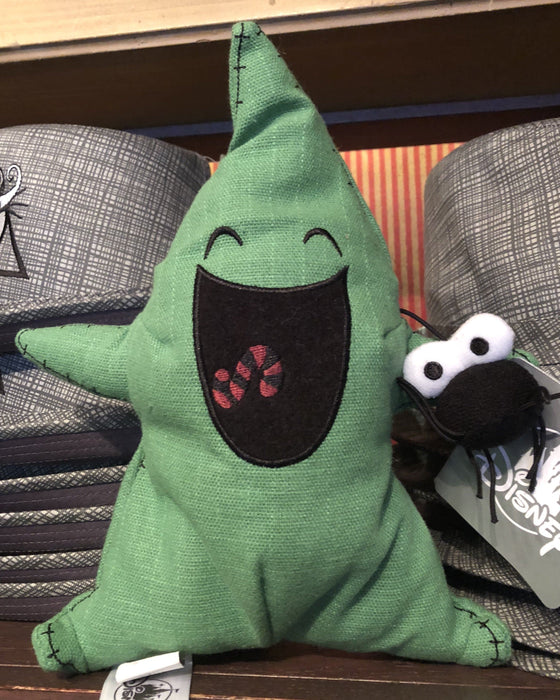 DLR - Oogie Boogie Plush