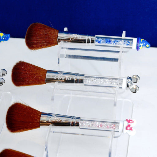 TDR - Minnie Mouse x Make Up Brush -