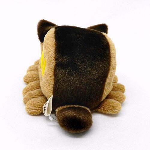 My Neighbor Totoro - The Cat Bus Size M Plush