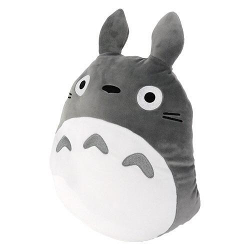 My Neighbor Totoro - Totoro Cushion