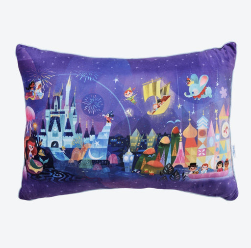 TDR - Hotel Celebration Collection - Cushion/Pillow