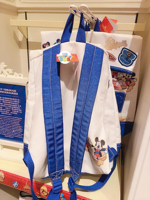 HKDL - 15th Anniversary Collection - Backpack