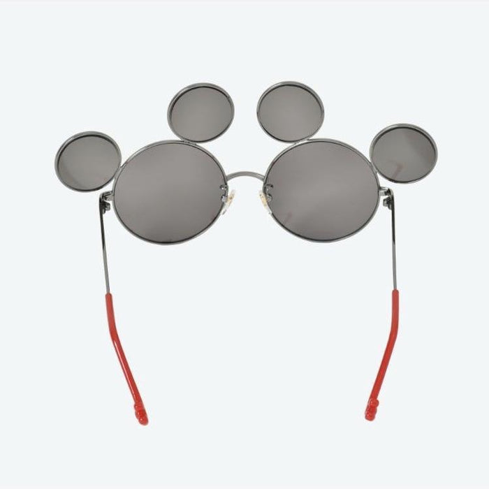TDR - Fashion Glass x Mickey Mouse