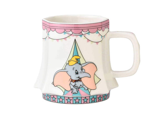 JP FrancFranc x Dumbo Collection - Mug