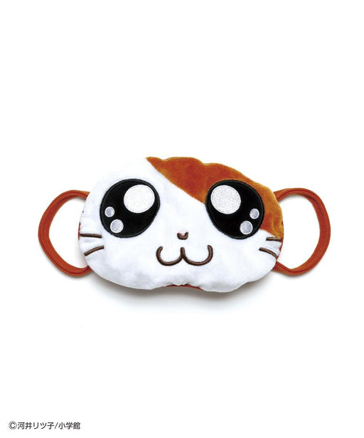 Japan Gonoturn x Tottoko Hamutaro - Hamtaro Reusable Mouth Mask