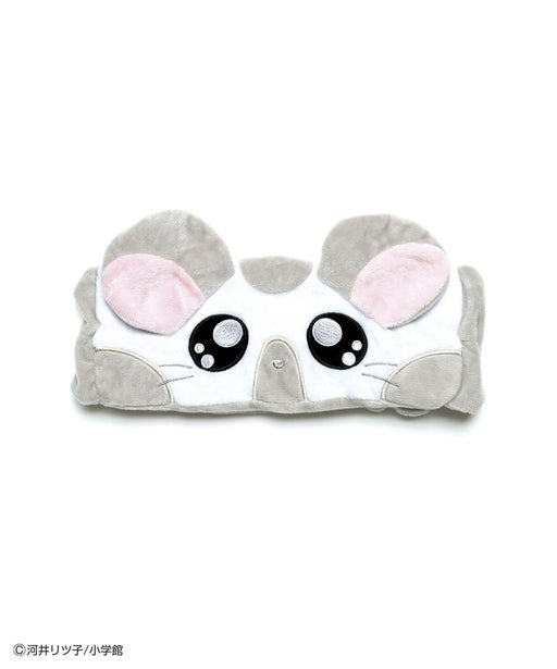 Japan Gonoturn x Tottoko Hamutaro - Oxnard (Koushi-kun) Stretch Headband