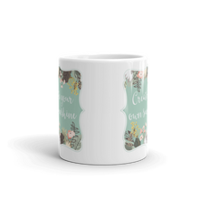 Create Your Own Sunshine Mug