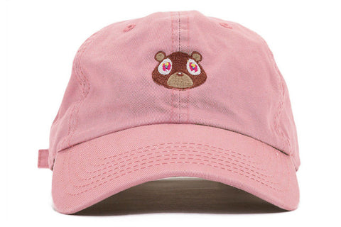 College Dropout Hat - ShopThreeFifty