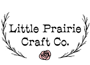 Little Prairie Craft Co.
