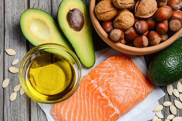 Ketogenic Diet Vs Paleo Diet: Which Is The Best Diet For Weight Loss?