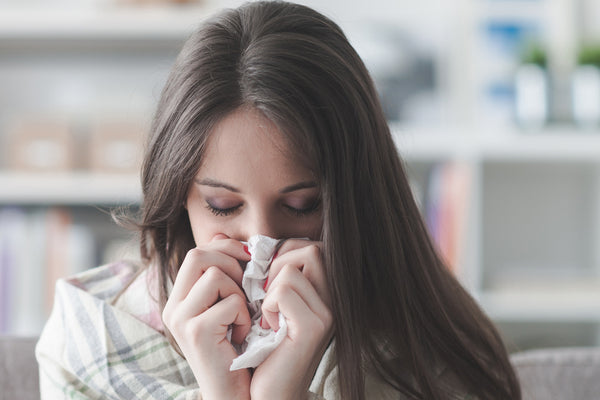 What Is Keto Flu?  It's Symptoms & How Can You Prevent It?