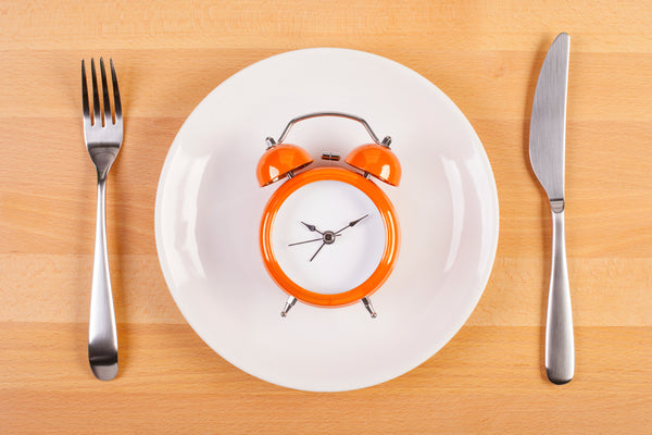 10 Intermittent Fasting Benefits: Everything You Need To Know
