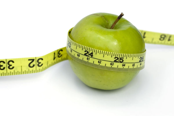 exogenous ketones and weight loss