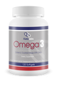 Omega 3 fatty acids supplements