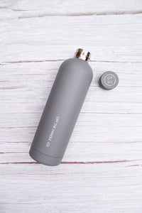 OTHC Water Bottle