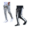 Men's Casual Jogger Sweatpants Harem Track Pants(Buy 2 Free Shipping)