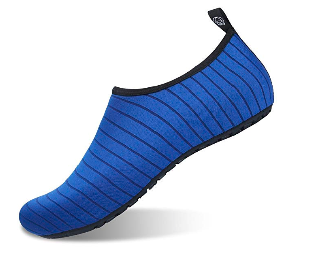 Quick Dry Non-slip Socks & Water Shoes