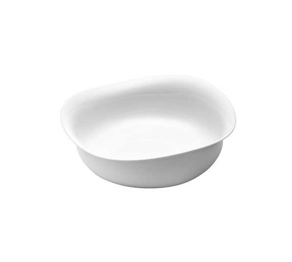 Georg Jensen Cobra Bowl