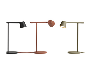 Muuto Tip Lamp Table Lamp