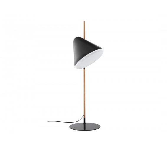 Normann Copenhagen Hello Lamp Floor
