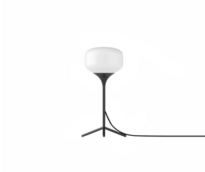 Teo Awa Table Lamp