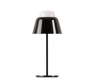Teo Modu Table Lamp