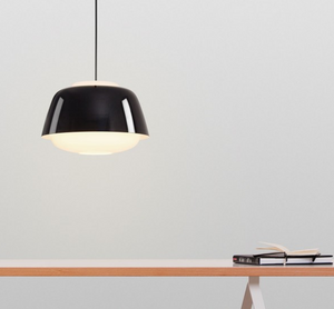 Teo Yoko Suspension Lamp