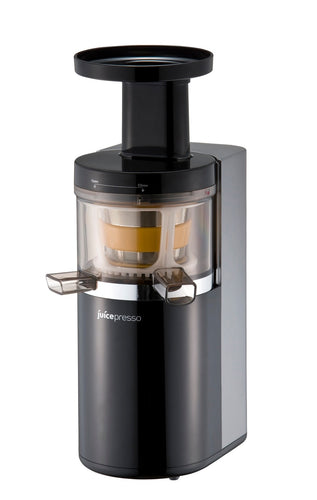 JuicePresso (Black)