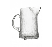 Iittala Ultima Thule Pitcher
