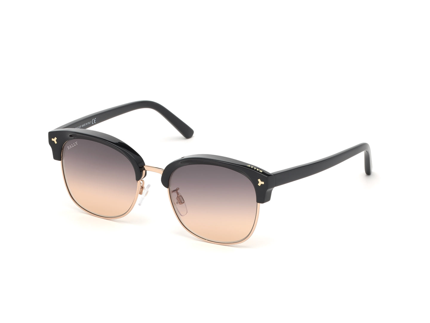 Bally Sunglass-0012-H