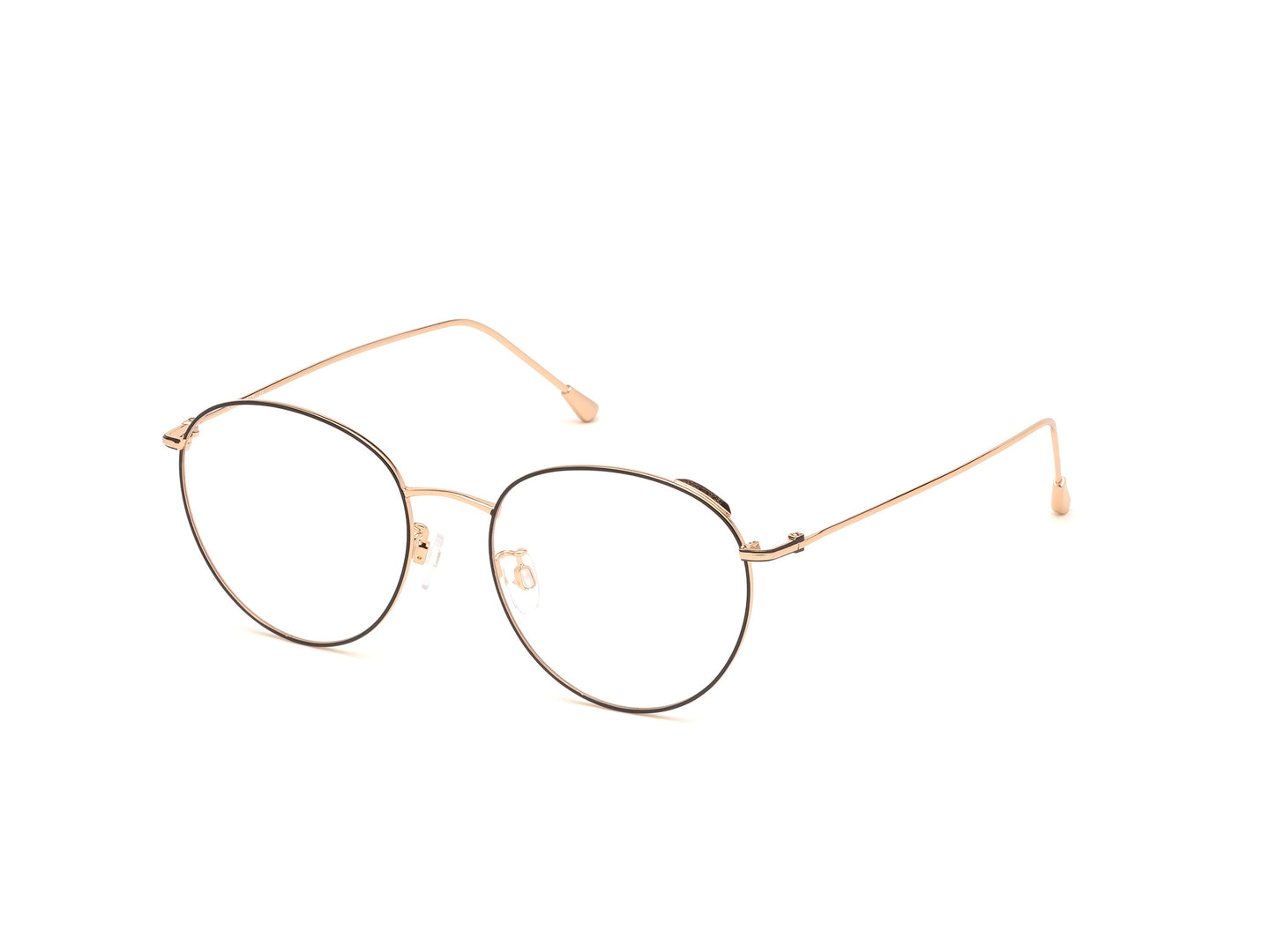 Bally Metal Frame-5002-D