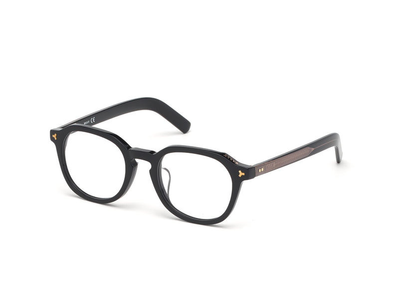 Bally Acetate Frame-5004-D