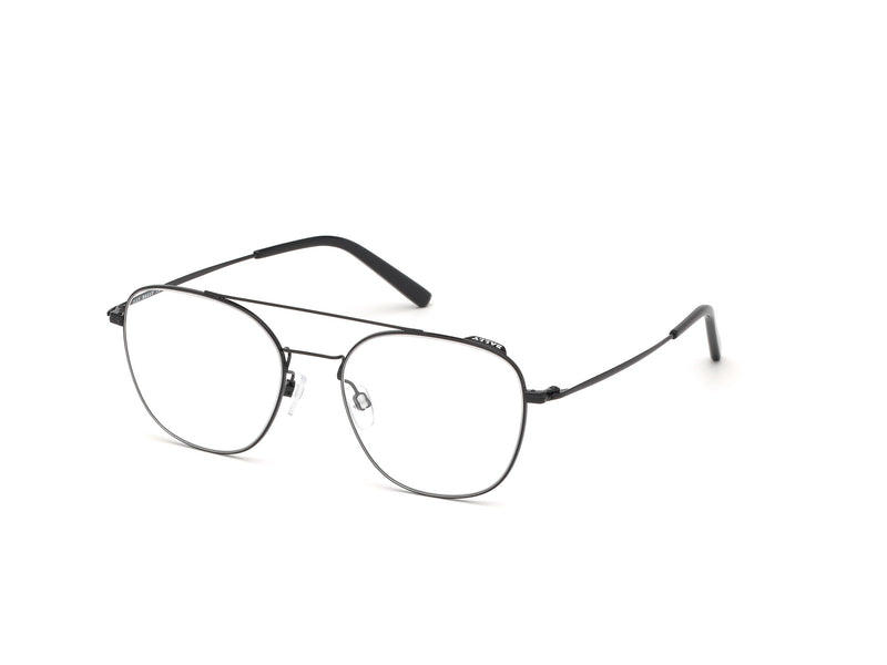 Bally Metal Frame-5001-D