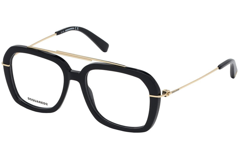 Dsquared2 Sunglass-DQ5264