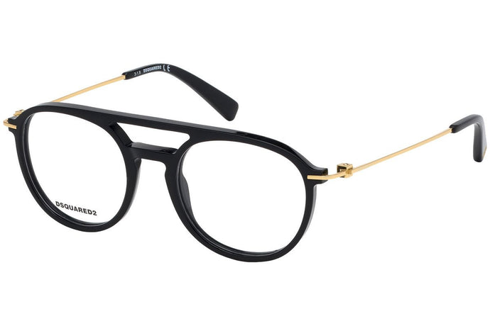 Dsquared2 Sunglass-DQ5265