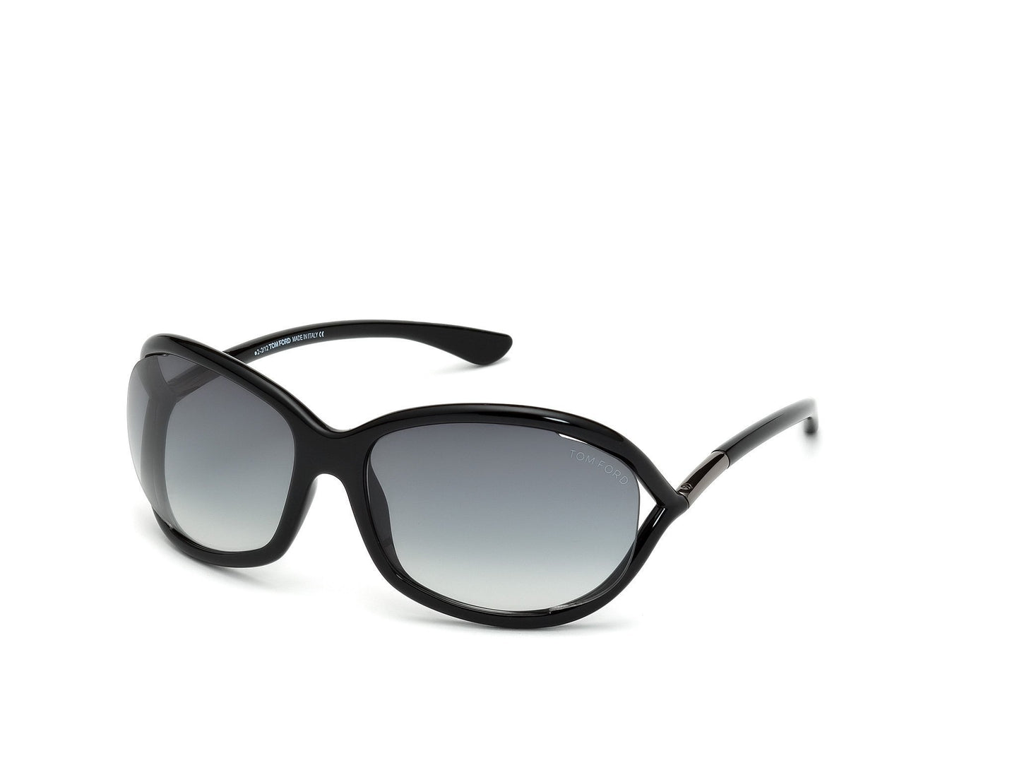 Tom Ford Sunglass-FT0008