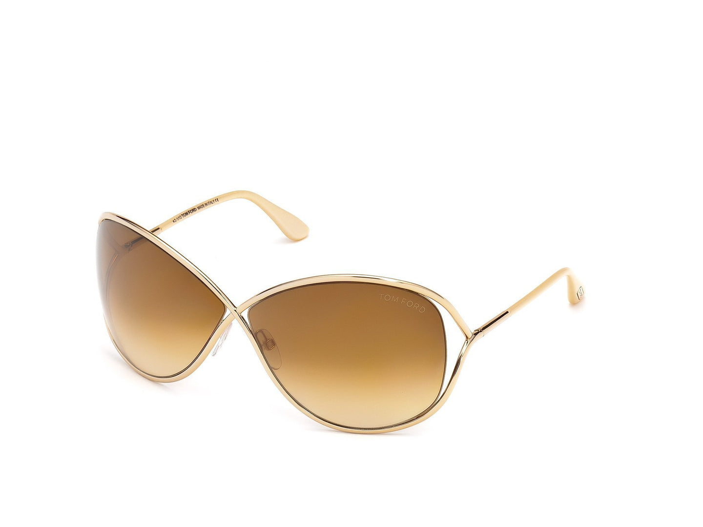 Tom Ford Sunglass-FT0130