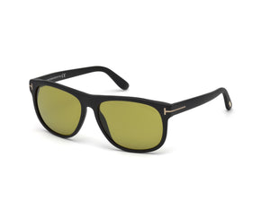 Tom Ford Sunglass-FT0236
