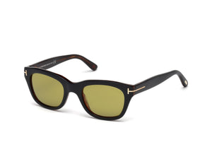 Tom Ford Sunglass-FT0237