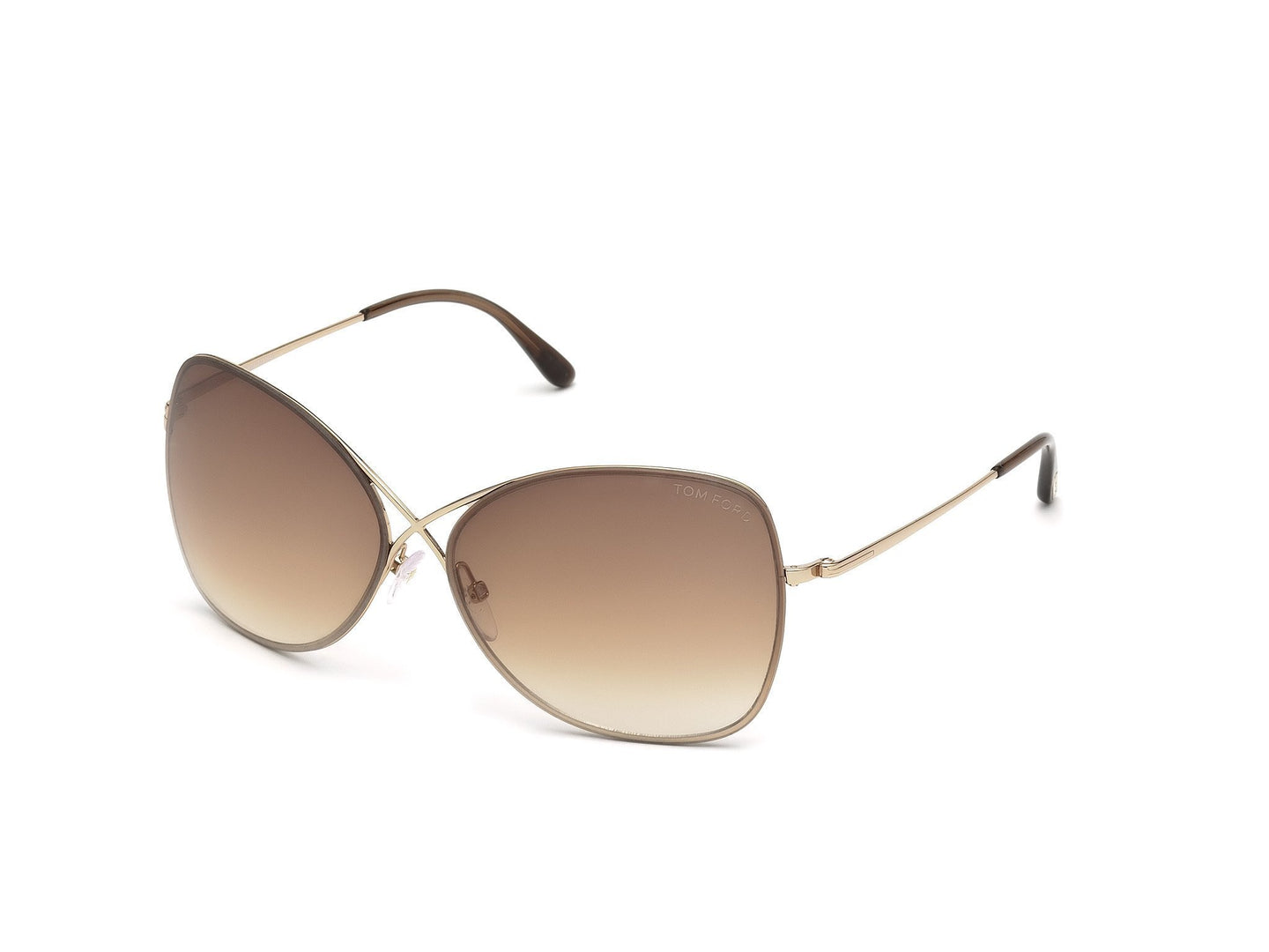 Tom Ford Sunglass-FT0250