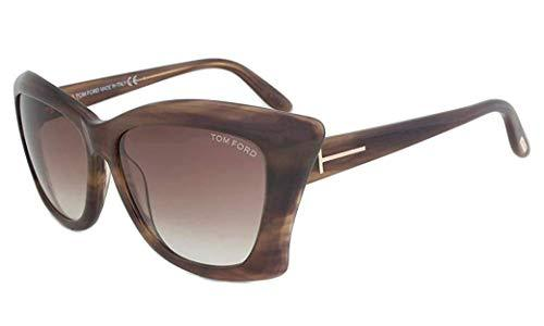 Tom Ford Sunglass-FT0280
