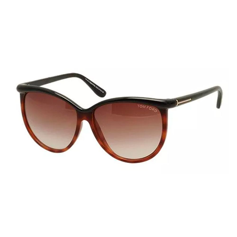 Tom Ford Sunglass-FT0296
