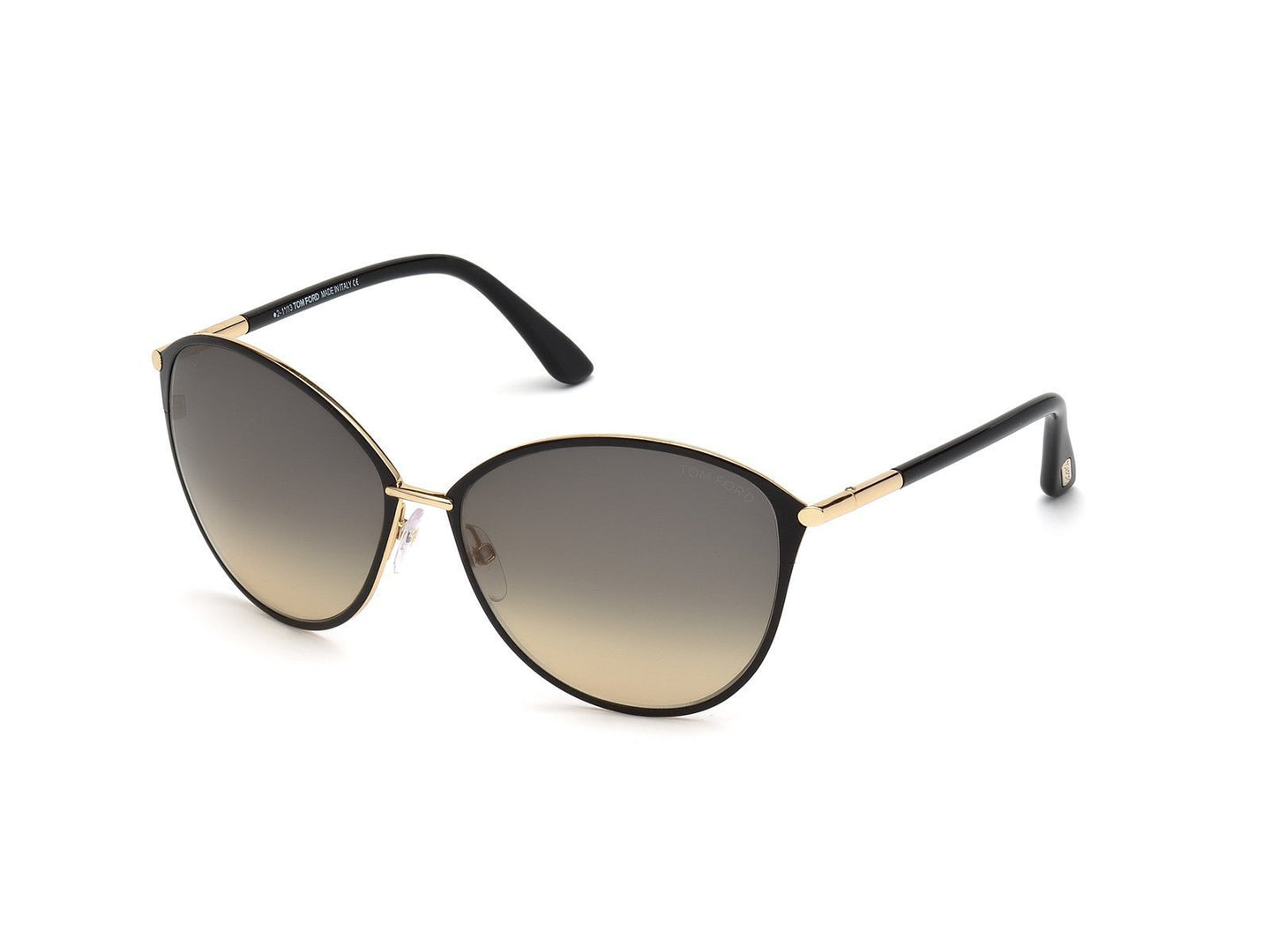 Tom Ford Sunglass-FT0320