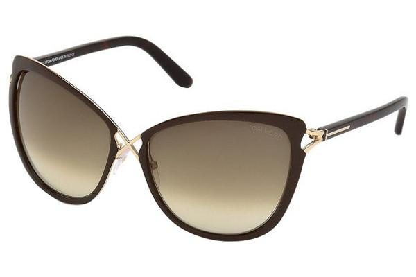 Tom Ford Sunglass-FT0322