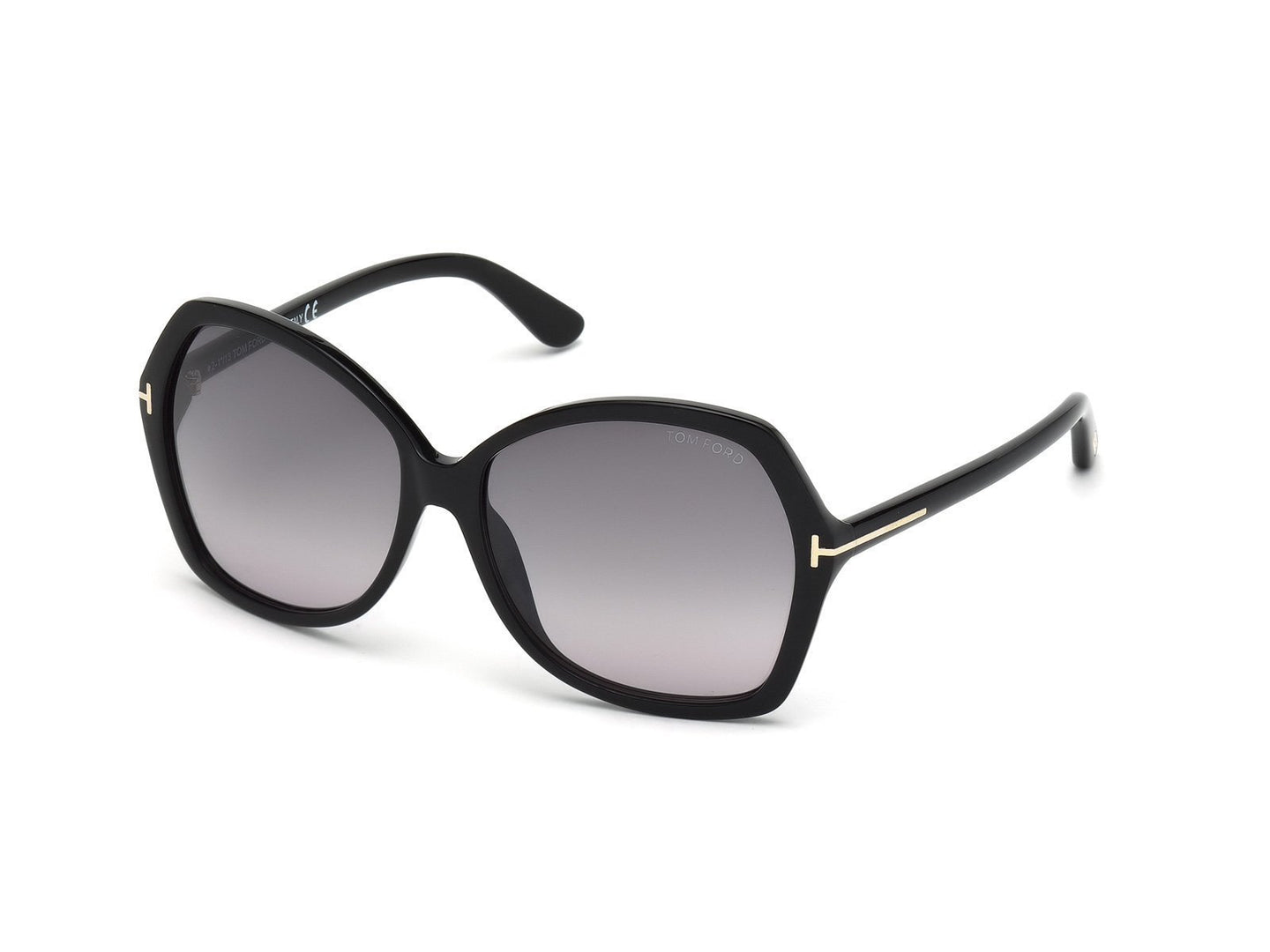 Tom Ford Sunglass-FT0328