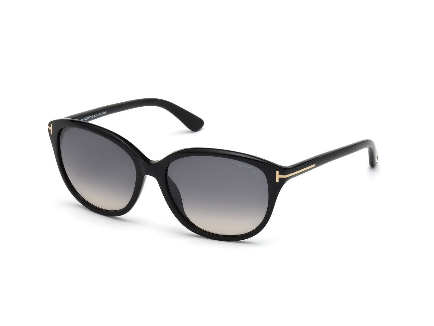 Tom Ford Sunglass-FT0329